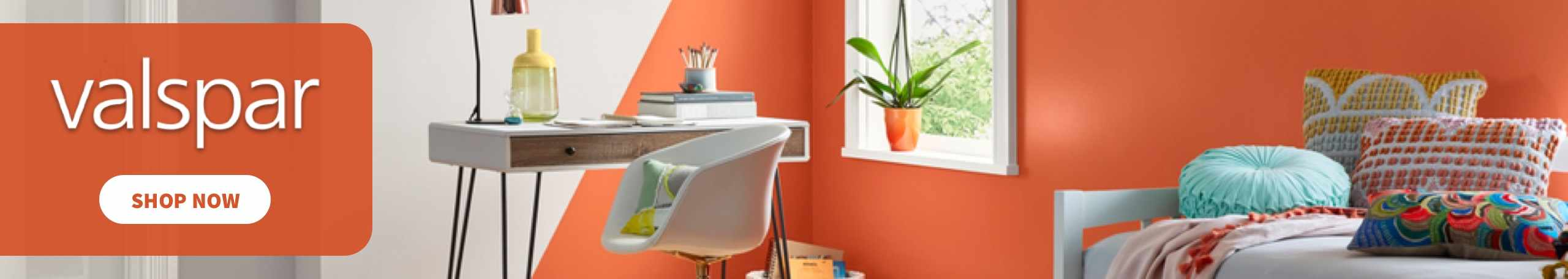 Shop Valspar paint from PaulB Hardware
