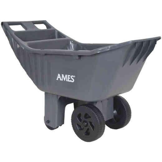 Garden Carts & Dollies