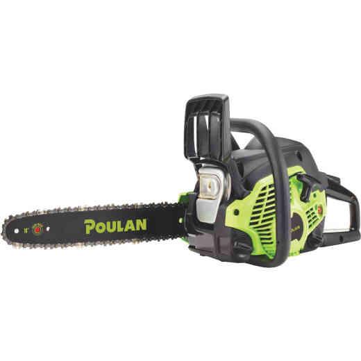 Power Equipment, Parts & Accessories
