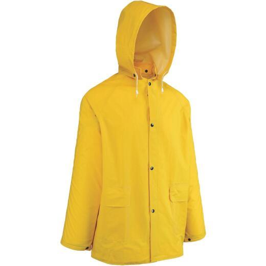 Rain Gear